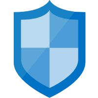 Azure Network Security Groups