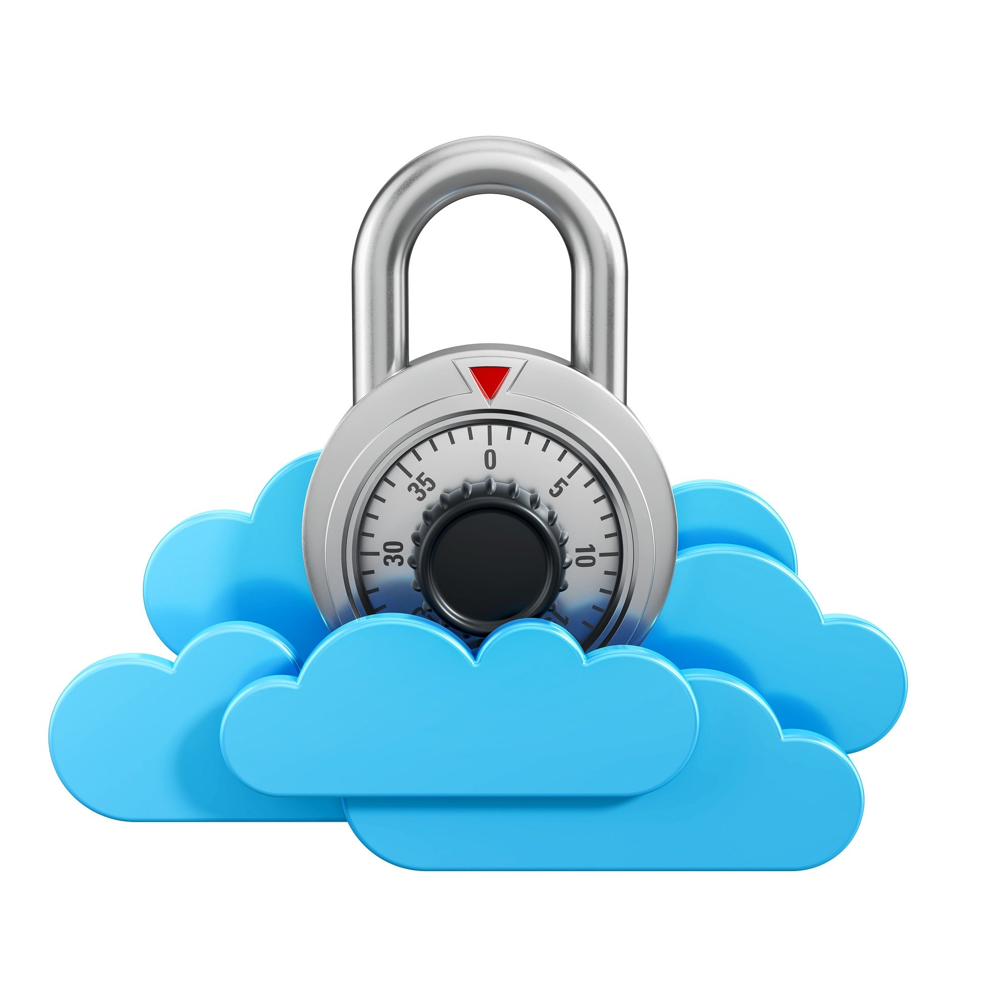 Key Approaches to Secure A Multicloud Environment