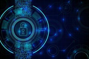 virtual-cloud-security