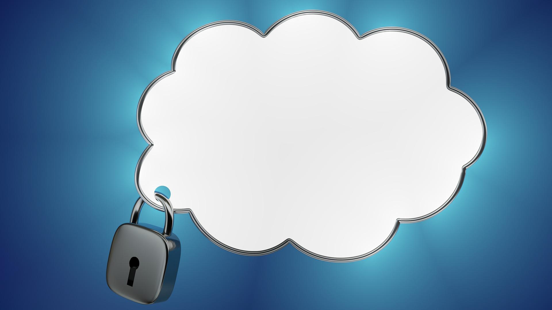 Cloud Security Threats Organizations