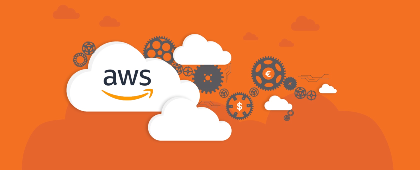 Amazon S3 Misconfigurations